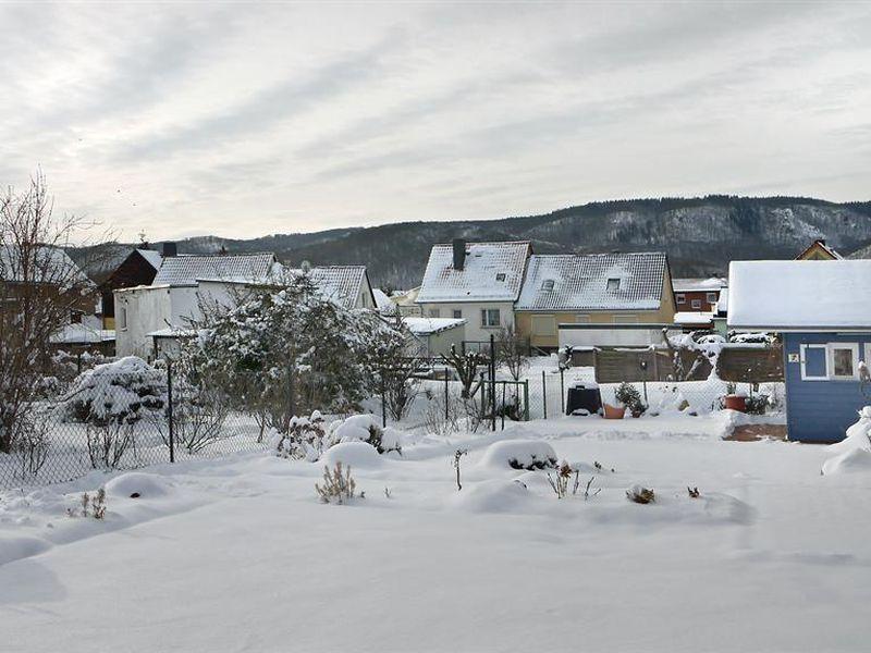 19326910-Ferienhaus-5-Thale-800x600-2
