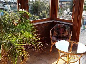 Ferienhaus für 5 Personen (90 m²) ab 50 € in Thale