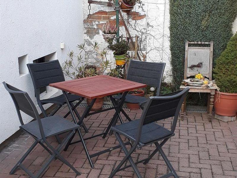 19395831-Ferienhaus-5-Thale-800x600-7
