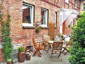 Ferienhaus für 5 Personen (70 m²) ab 70 € in Thale