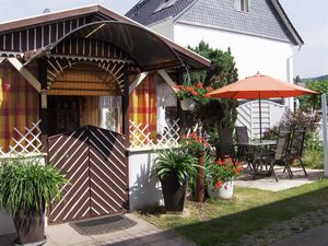 19107899-Ferienhaus-6-Thale-300x225-2