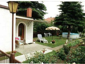 Ferienhaus für 2 Personen (32 m²) ab 40 € in Thale
