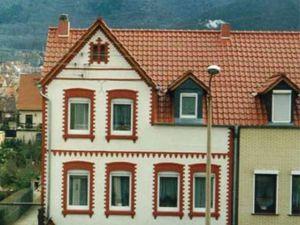21722607-Ferienhaus-2-Thale-300x225-1