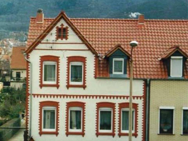 21722607-Ferienhaus-2-Thale-800x600-1