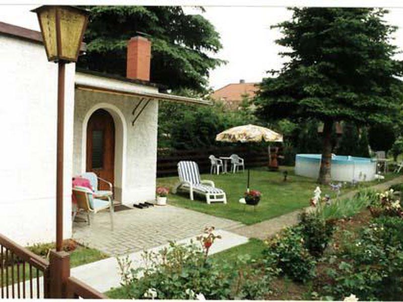 21722607-Ferienhaus-2-Thale-800x600-3