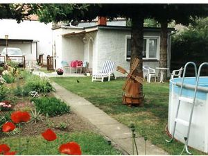 21722607-Ferienhaus-2-Thale-300x225-4