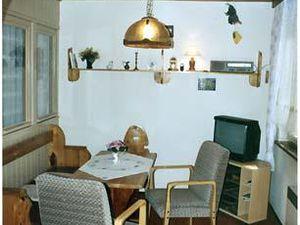 21722607-Ferienhaus-2-Thale-300x225-5