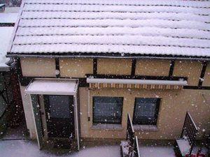 Ferienhaus für 4 Personen (40 m²) ab 50 € in Thale