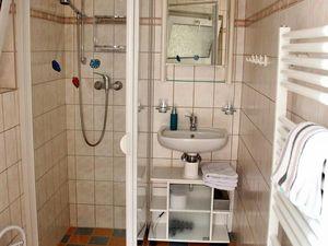 21995439-Ferienhaus-4-Thale-300x225-3