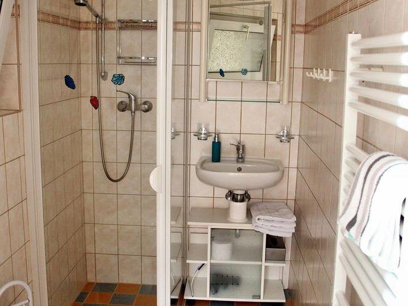 21995439-Ferienhaus-4-Thale-800x600-3