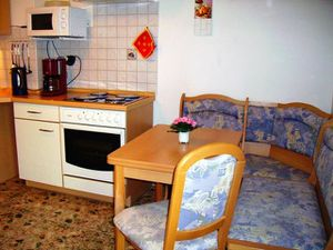 21995439-Ferienhaus-4-Thale-300x225-9