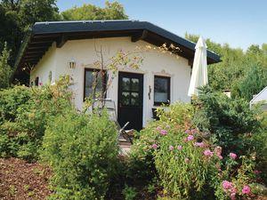 Ferienhaus für 3 Personen (45 m²) ab 51 € in Thierstein