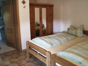 18630090-Ferienhaus-3-Thierstein-300x225-2