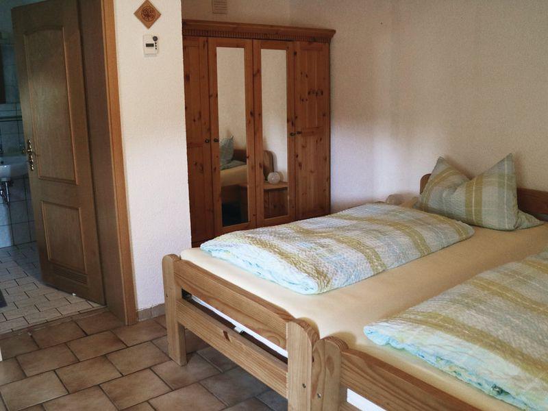 18630090-Ferienhaus-3-Thierstein-800x600-2