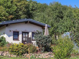 18630090-Ferienhaus-3-Thierstein-300x225-5