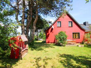 Ferienhaus für 6 Personen (95 m²) ab 102 € in Thiessow
