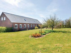 Ferienhaus für 14 Personen (160 m²) ab 68 € in Thyholm