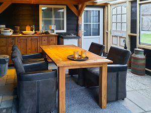 Ferienhaus für 2 Personen (46 m²) ab 28 € in Tiendeveen