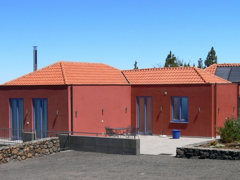 19380191-Ferienhaus-8-Tijarafe-800x600-1