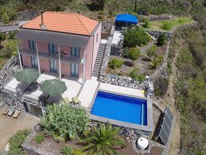 Ferienhaus für 6 Personen (110 m²) ab 122 € in Tijarafe