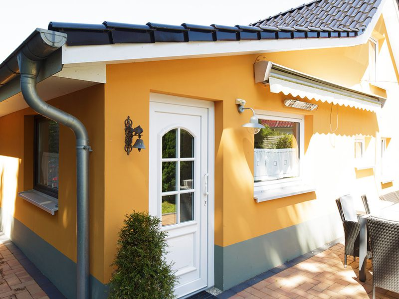 19399133-Ferienhaus-19-Timmendorfer Strand-800x600-1