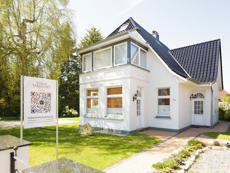 19399133-Ferienhaus-19-Timmendorfer Strand-800x600-0