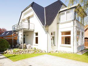 19368882-Ferienhaus-13-Timmendorfer Strand-300x225-1