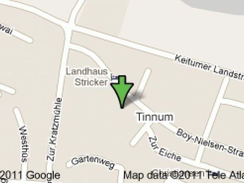 20897471-Ferienhaus-4-Tinnum (Sylt)-800x600-11