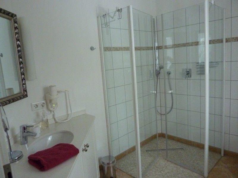 20897471-Ferienhaus-4-Tinnum (Sylt)-800x600-6