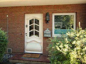 19051945-Ferienhaus-6-Tinnum (Sylt)-300x225-16