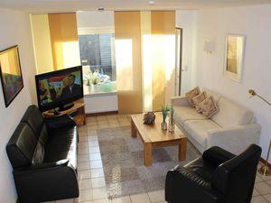 Ferienhaus für 6 Personen (105 m²) ab 196 € in Tinnum (Sylt)