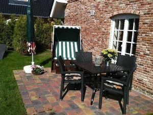 Ferienhaus für 4 Personen (95 m²) ab 163 € in Tinnum (Sylt)