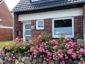 Ferienhaus für 6 Personen (100 m²) ab 264 € in Tinnum (Sylt)