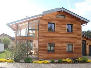 21933119-Ferienhaus-5-Titting-300x225-12