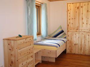 21933119-Ferienhaus-5-Titting-300x225-6