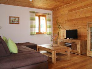 21933119-Ferienhaus-5-Titting-300x225-3