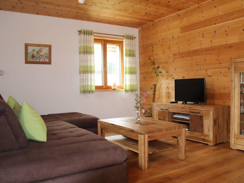 21933119-Ferienhaus-5-Titting-800x600-3