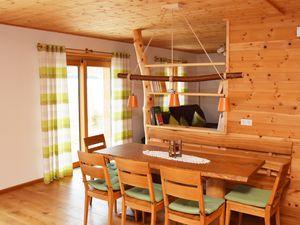 21933119-Ferienhaus-5-Titting-300x225-2