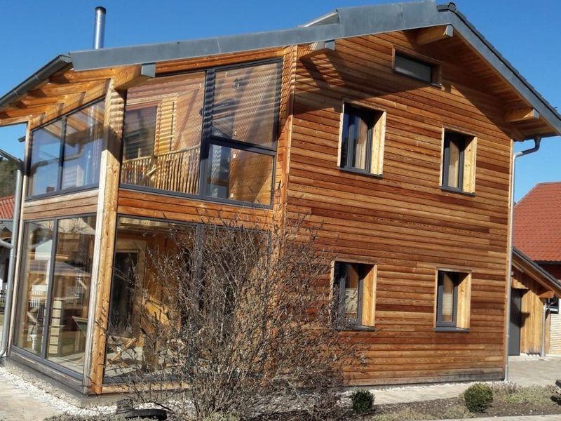 21933119-Ferienhaus-5-Titting-800x600-0