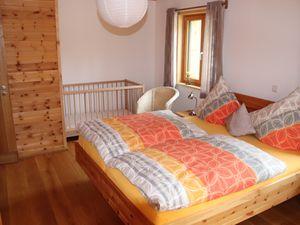 21933119-Ferienhaus-5-Titting-300x225-4