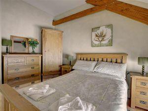 Ferienhaus für 6 Personen ab 108 € in Tiverton