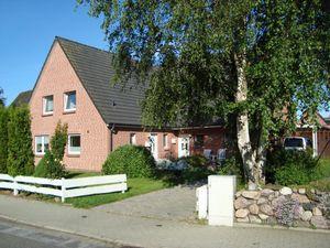 Ferienhaus für 5 Personen (80 m²) ab 60 € in Tönning