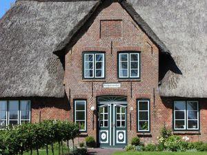 Ferienhaus für 2 Personen (50 m²) ab 50 € in Tönning