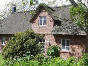 Ferienhaus für 6 Personen (125 m²) ab 142 € in Tönning