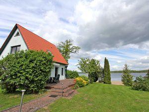 Ferienhaus für 5 Personen (85 m²) ab 72 € in Torgelow Am See