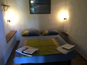 21674371-Ferienhaus-7-Torre Delle Stelle (Maracalagonis)-300x225-5