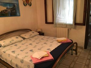 21674371-Ferienhaus-7-Torre Delle Stelle (Maracalagonis)-300x225-2