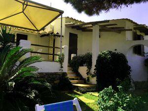 21674371-Ferienhaus-7-Torre Delle Stelle (Maracalagonis)-300x225-0