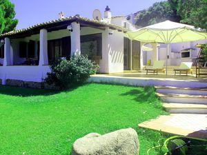 Ferienhaus für 8 Personen (120 m²) ab 226 € in Torre Delle Stelle (Maracalagonis)
