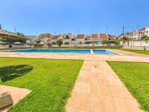 Ferienhaus für 6 Personen (90 m²) ab 45 € in Torrevieja